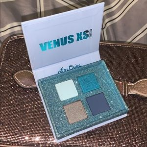 Lime Crime Venus xs Frosted NEW!!!